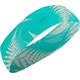 HAD Coolmax Slim - Couvre-chef - turquoise
